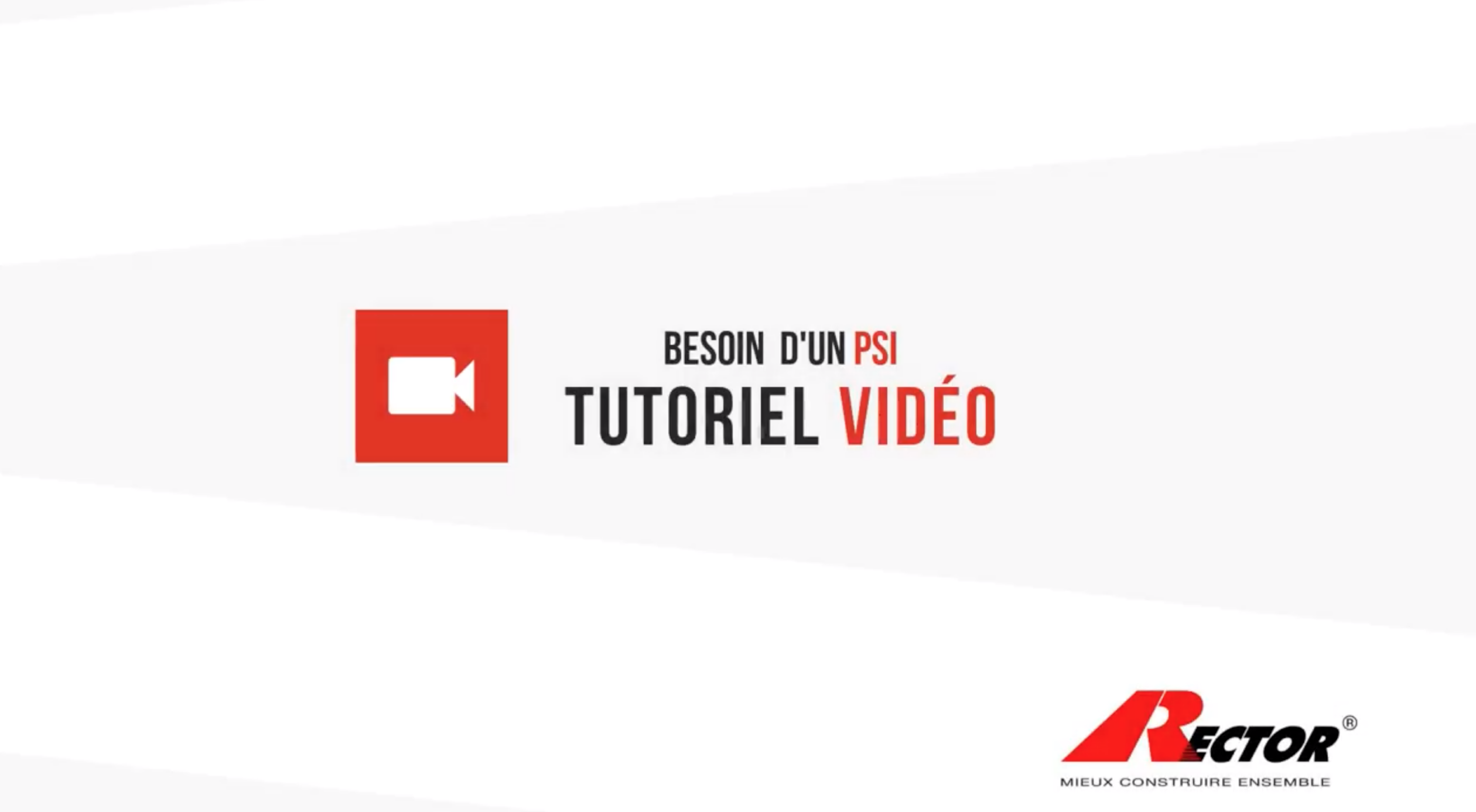 screenshot-tutoriel-besoin-d-un-psi-rector