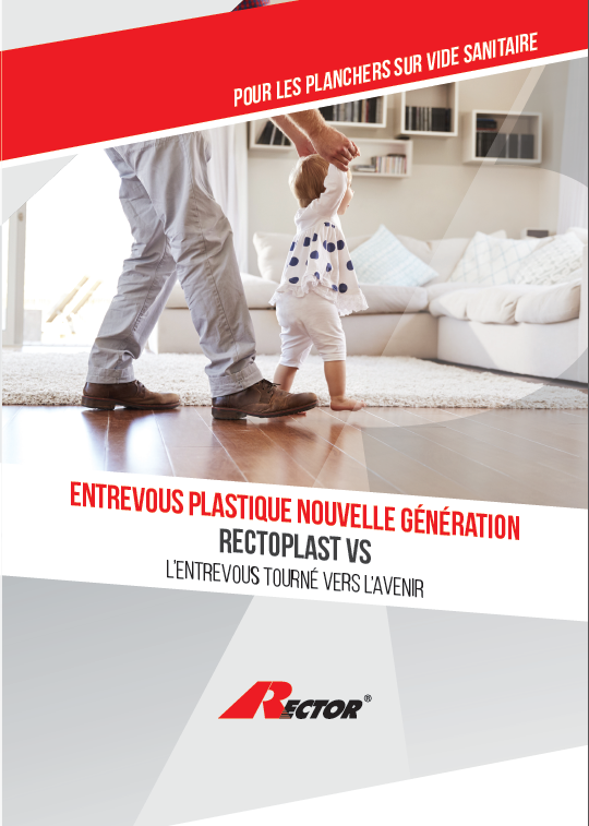 brochure-rectoplast-13-vs