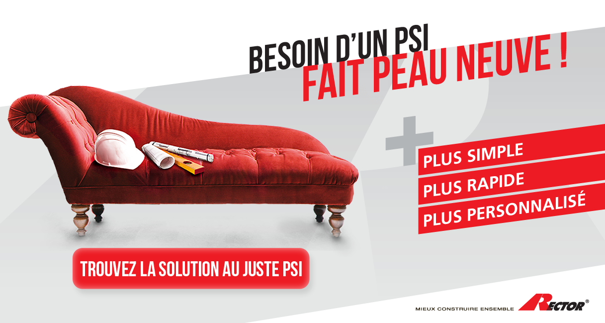 calculateur-besoin-dun-psi